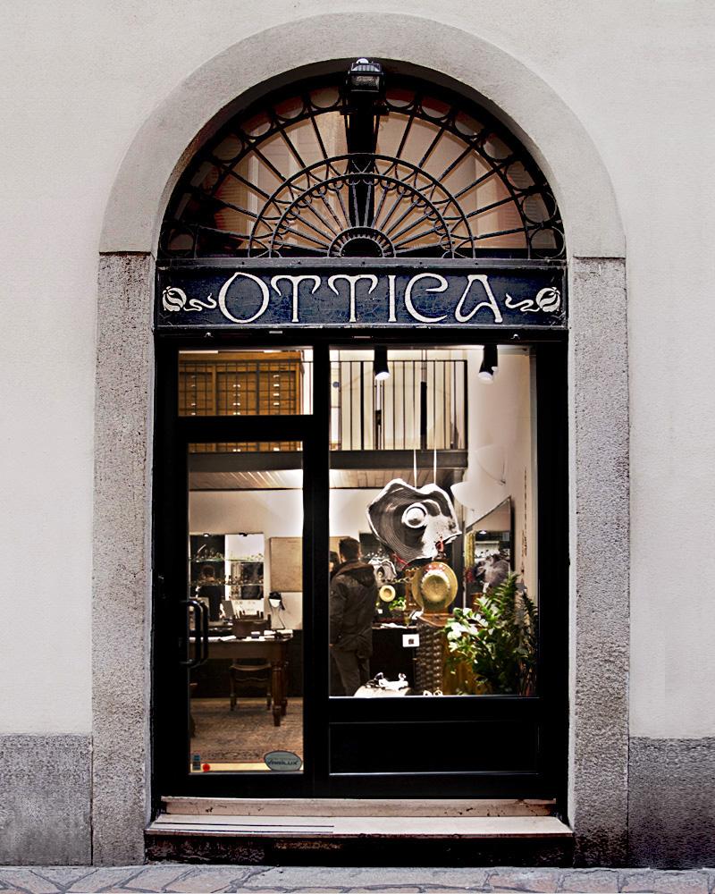 entrata_otticaB