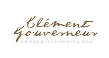 Ottica San Maurilio è il rivenditore autorizzato di Milano del marchio Clèment Gouverneur