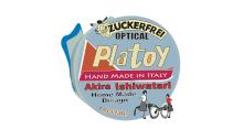 Ottica San Maurilio è il rivenditore autorizzato di Milano del marchio Platoy