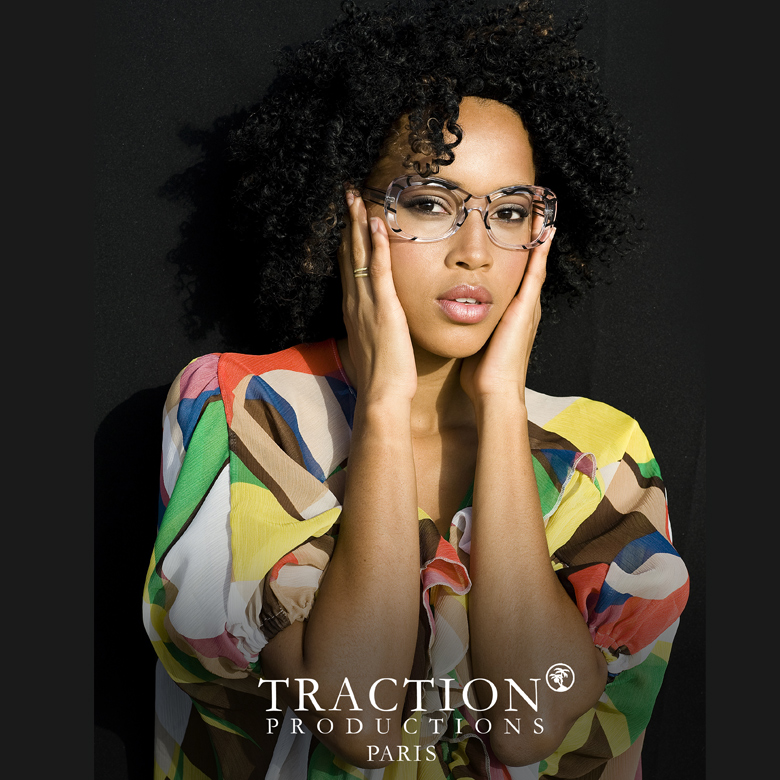 traction_2