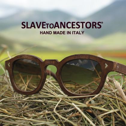 slave_1
