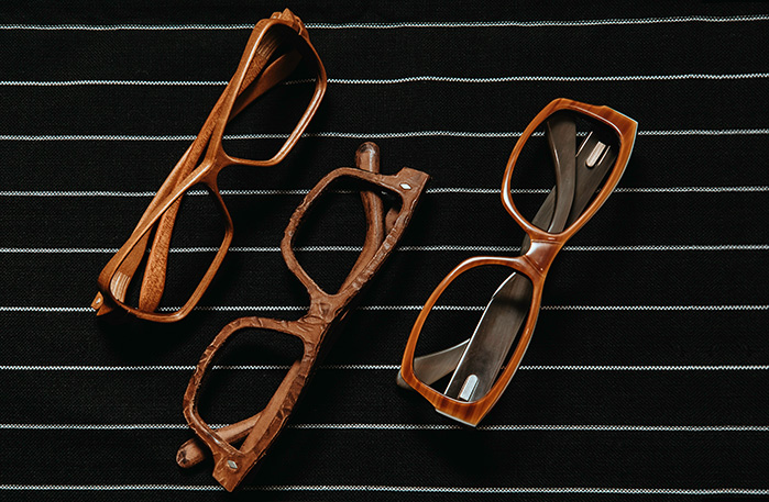 Ottica-servizi_occhiali_2