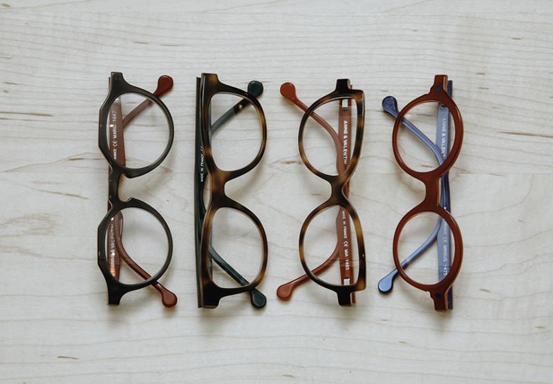 occhiali_da_bimbo