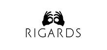 Ottica San Maurilio è il rivenditore autorizzato di Milano del marchio Rigards