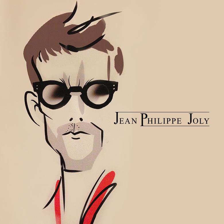 OSM-joly-occhiali-cover